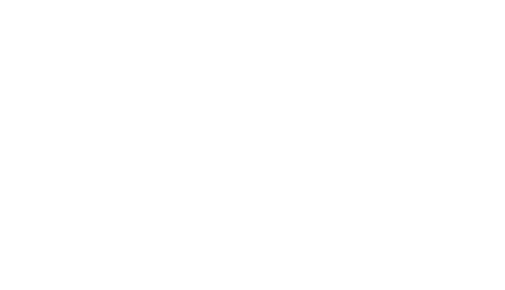 Logo of ANR Rooing Services